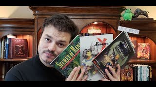 The End of an Era : Prima & BradyGames Strategy Guides goes BANKRUPT