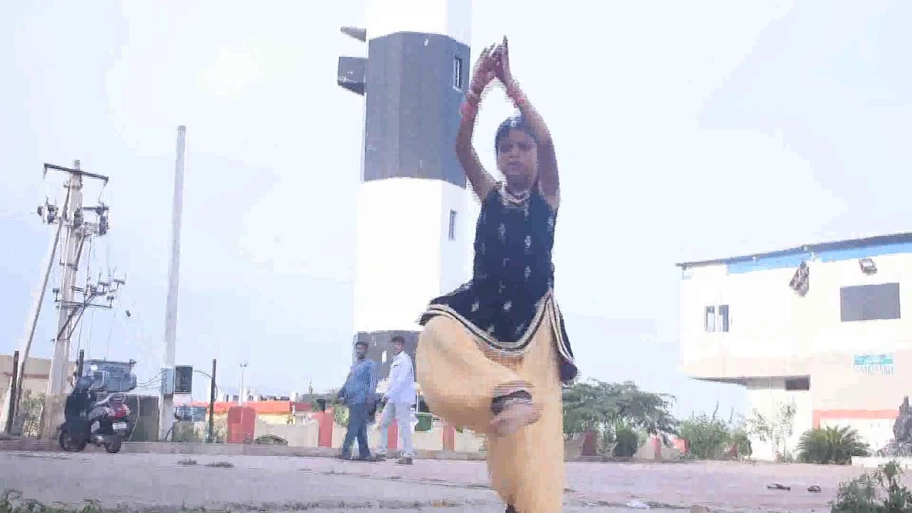 Jersey review by jeevi - Telugu cinema review - Nani and Shraddha Srinath