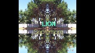 Guidance Lion Septembre 2019