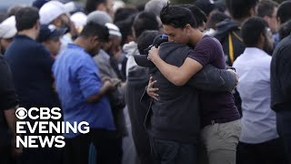 mother-lost-her-husband-and-son-in-new-zealand-mosque-attack-says-people-with-hate-will-never-be-su
