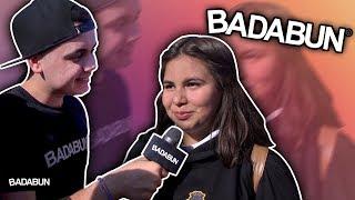 ¿Qué es lo que la gente realmente piensa de Badabun?