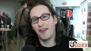 Security Guru Tells Tale of How His Blog Became a Botnet Server