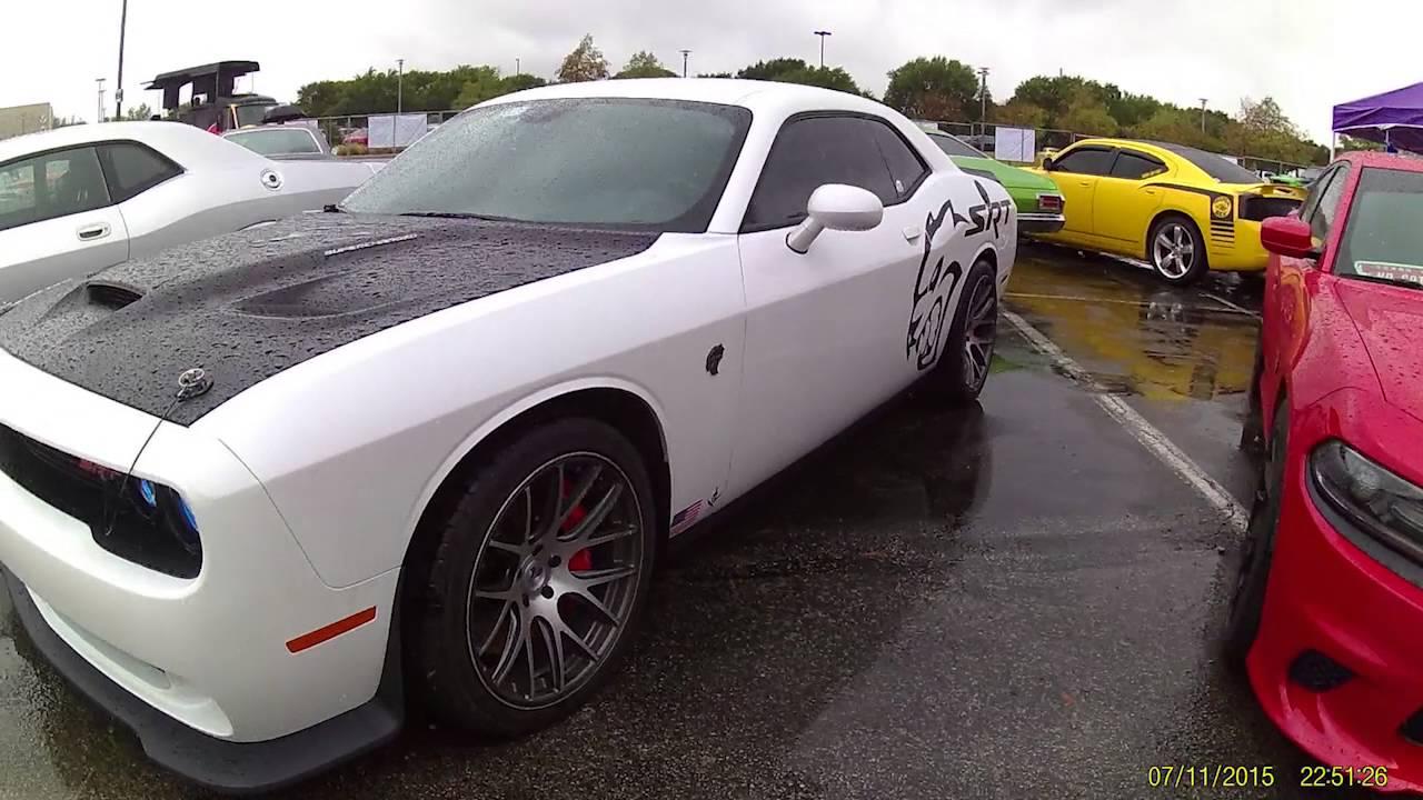 We Are Mopar Car Show At Gas Monkey Live Dallas Tx YouTube - Gas monkey car show