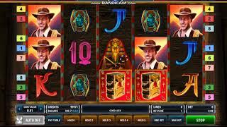 Скачать Вулкан Оригинал Обзор казино 777 Original от OnlineCasinoMD
