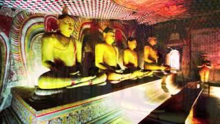 Tara Putra - Bodhi (Set)