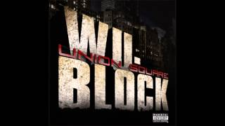 Wu Block (Sheek Louch & Ghostface Killah) -- Union Square