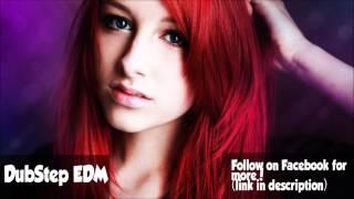 New Dubstep EDM Songs September 2012