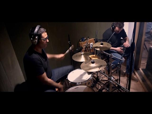 Loxandra Ensemble (Λωξάντρα) - Balkan Salsa (Official videoclip)