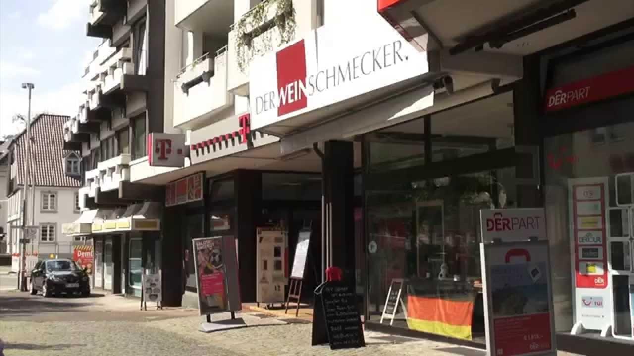 Mieten Laden