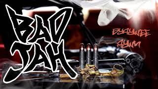 Bad Jah feat. Краб - Будущее души