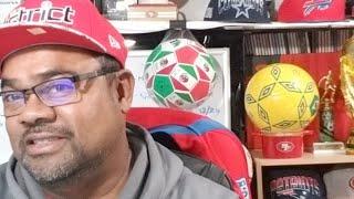 Đúc Kết Trận UAE & Nhận Định Trận Thailand