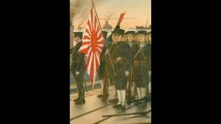 海軍記念日の歌【海軍軍歌】