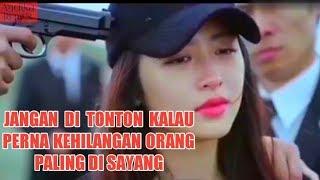 Download LAGU PALING SEDIH_ KEMARIN ENGKAU MASIH ADA_  FILM SEDIH KOREA••  BIKIN NANGIS