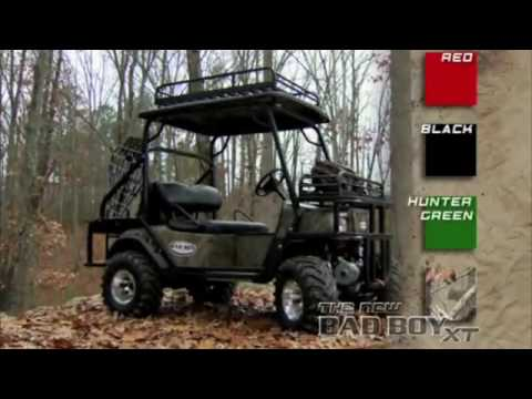 Bad Boy Buggy XT - YouTube Bad Boy Ambush Wiring Diagram on bad boy parts diagram, bad boy accessories, bad boy horn diagram, lawn boy wiring diagram, bad boy controller diagram,