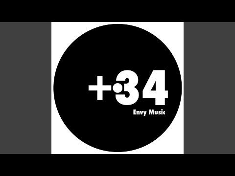 Porcelain Skin (Original Mix)