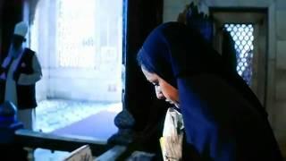 A.R Rehman - Piya Haji Ali Piya Haji Ali - Fiza (2000)
