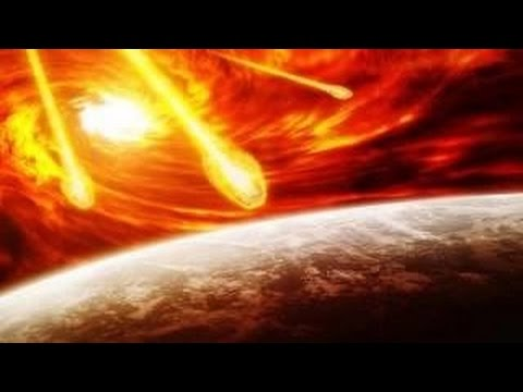 Planet X Incoming Govt Prepping for Nibiru Return