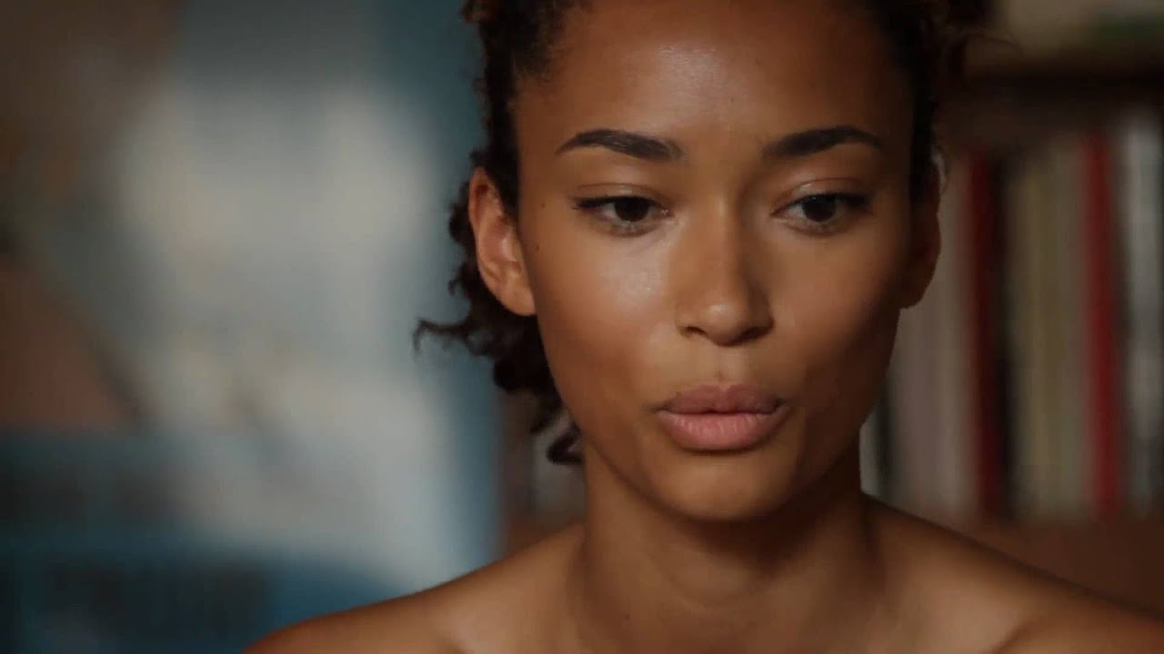 Anais Mali Nude Photos 95