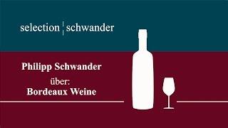 Bordeaux En Primeur - ... über das alljährliche Schaulaufen der besten Rotweine - Weinwissen