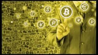 Выгодный обмен криптовалют(, 2016-09-19T10:24:44.000Z)