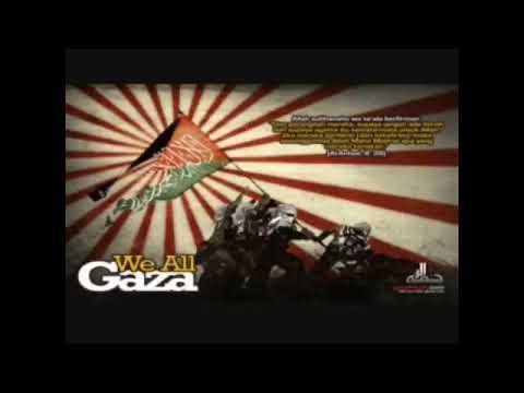 イスラム原理主義者用BGM】Amatu Billahi ナシード Nasheed - YouTube