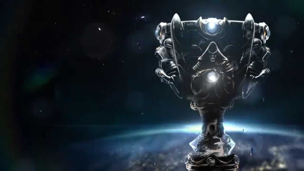 Lol Pokal