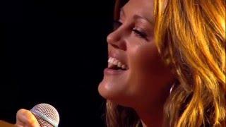 Belle Perez - Ik Hou Van Jou (live) | Liefde Voor Muziek | VTM