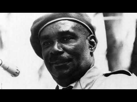Ikulu Zanzibar Live: ZANZIBAR: MIAKA 56 YA MAPINDUZI ...