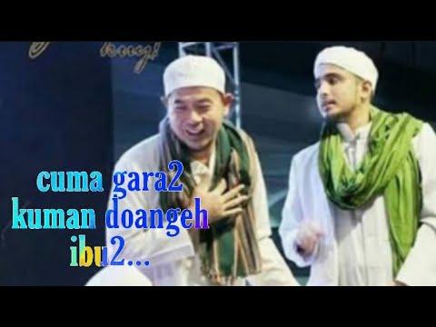 Download Ceramah KHJ Ahmad pudoli di KP Tapos Caang