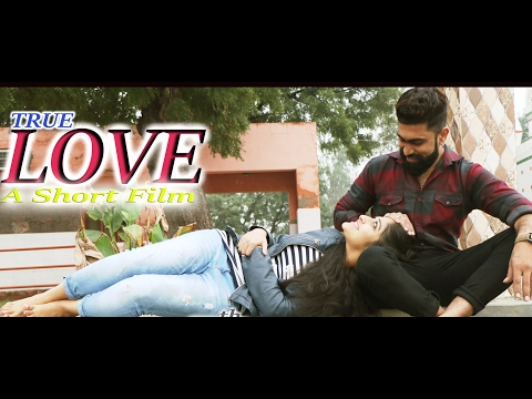 Forget Me || Short Movie by Bharat Gandhi & team || True Love || latest Punjabi ||
