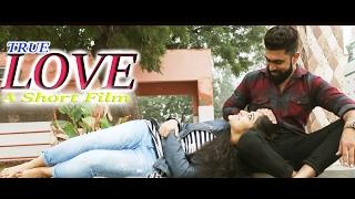 Forget Me || Short Movie by Bharat Gandhi & team || True Love || latest Punjabi ||
