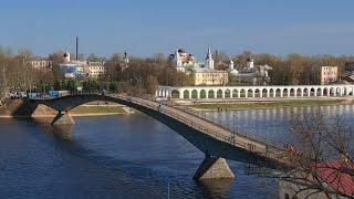 видео Достопримечательности Санкт-Петербурга, уникальные экскурсии