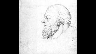 Obrana Sokratova