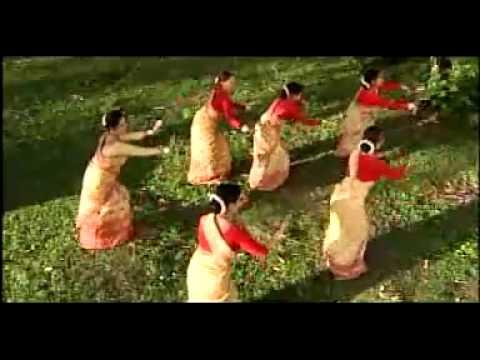 Assamese-songs Mp4