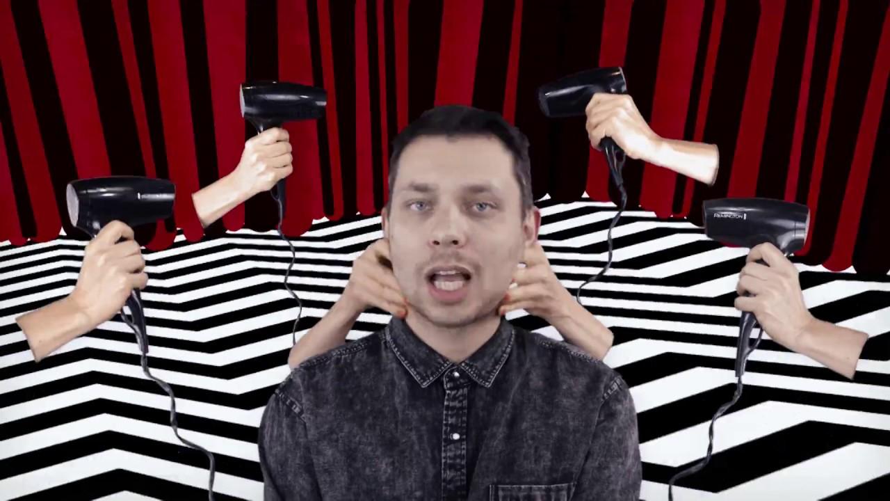 Bisz/Radex – Nie obrażaj się (Official Video)