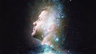 Sirvan Khosravi - Bargard Audio