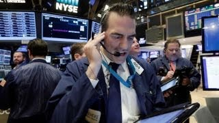 Investors should stay overweight in equities: Bank of America vice chair