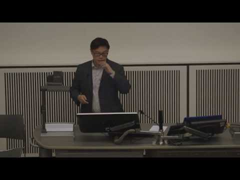 Therapeutic Fasting - Dr Jason Fung