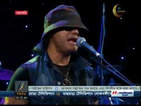 Miles Live Masranga Tv Eid Ul Fitr