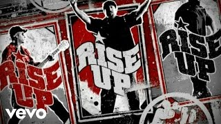 Cypress Hill featuring Tom Morello - Rise Up