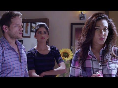 Rituparna Sengupta wants to find real...