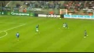 les plus beaux buts des verts asse saison 2006 2007