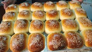 Ganhe Dinheiro Fazendo Pão de Batata