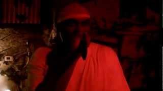 Masta Killa - One Blood, Grab the Mic - Wu-Tang Clan Live 2013 FL
