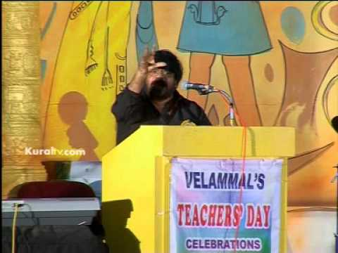 welcome speech for teacher s day celebration Share amazing collection of teachers day speech 2018, happy teachers day speech in hindi & english to dedicate your educator on this teacher's day 2018.