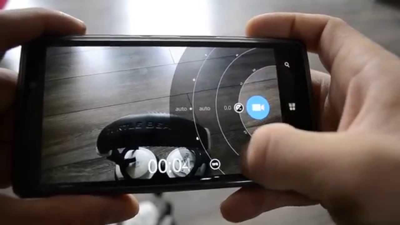 инструкция сотового телефона nokia lumia 620