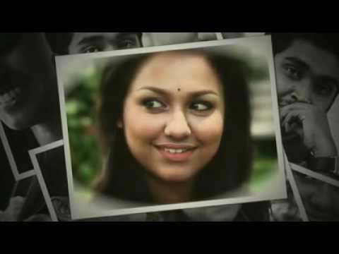 Oru Murai - Vettai (Drama)