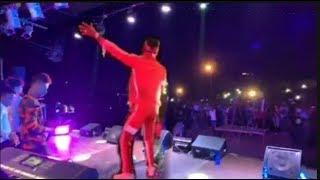 Full Show Ya Diamond Platnumz Comoros Aimba Live