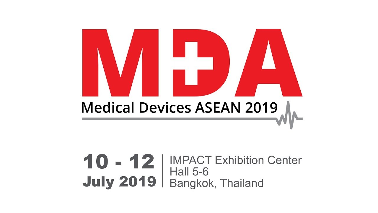 Medical Devices ASEAN – Building the Future of Healthcare