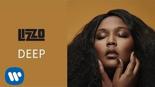 Deep from Lizzo's Coconut Oil project! Coconut Oil Available now iT...